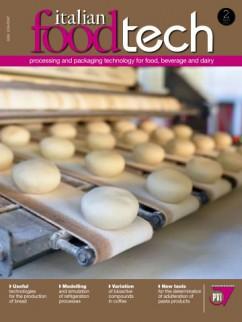 Italian-Food-Tech-2-2021-copertina
