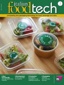 Italian-Food-Tech-3-2021-copertina