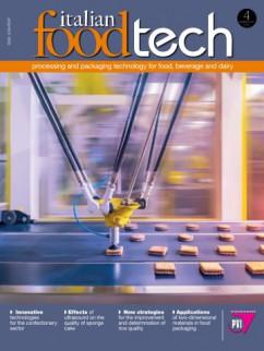 Italian-Food-Tech-4-2021-copertina